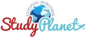 Studyplanet Logo
