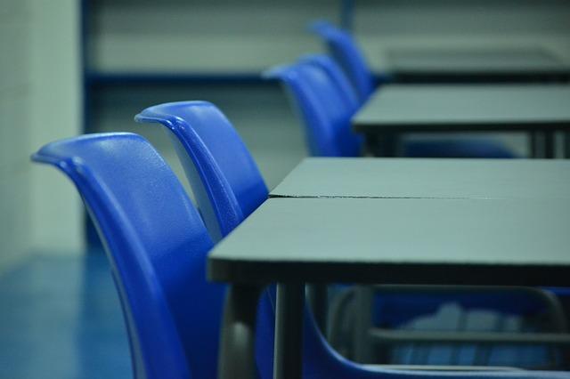classroom-1346491_640